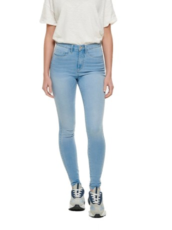 Jeans Donna Royal