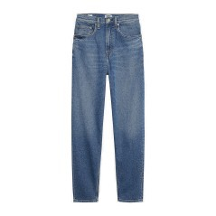 Jeans Donna 2004