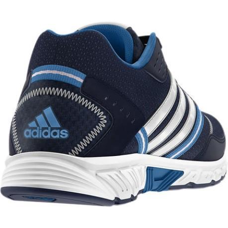 scarpe ragazzo di adidas