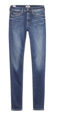 Jeans Donna Nora