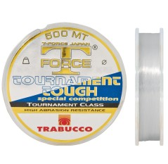 Thread T-Force Tournament Tough 500 m to 0.14 mm