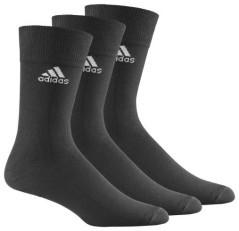 Calze unisex Crew Socks 3 Pezzi Polp