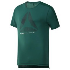 T-shirt Uomo One Series Training ActivChill Move