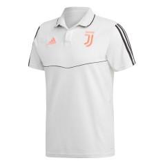 2c61d92893 Abbigliamento Juventus - Negozio specializzato calcio - SportIT.com