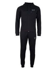 Suit Mens Ventus 7