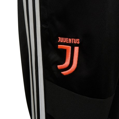 Tuta Juve Training jr 19/20