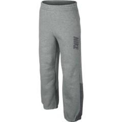 Pantaloni bambino Pant Polsino Mod Sp Bf Cu