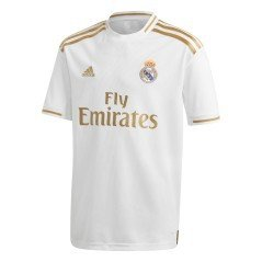 Maglia Real Madrid Home jr 19/20