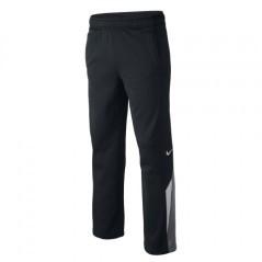 Pantaloni bambino Kobe Bryant 2