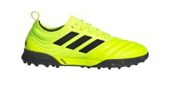 Scarpe Calcetto Adidas Copa 19.1 TF Hard Wired Pack