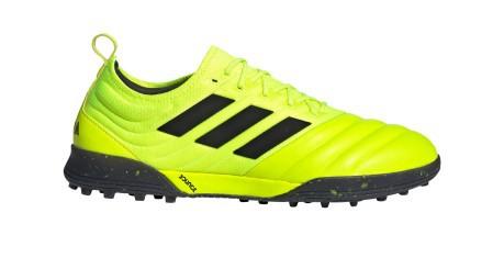 chaussure de foot adidas copa 19.1