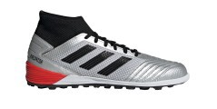 Scarpe Calcetto Adidas Predator 19.3 TF 302 Redirect Pack