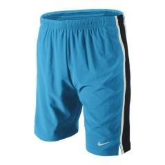 Pantaloncini da bambino della Nike