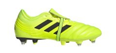 Scarpe Calcio Adidas Copa 19.2 Gloro SG Hard Wired Pack