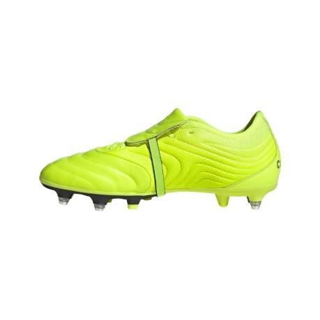 adidas Originals Scarpe Calcio Copa 19.2 Gloro SG Hardwired