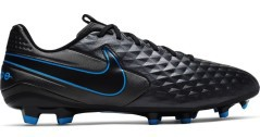 Scarpe Calcio Nike Tiempo Legend Academy MG Under The Radar Pack