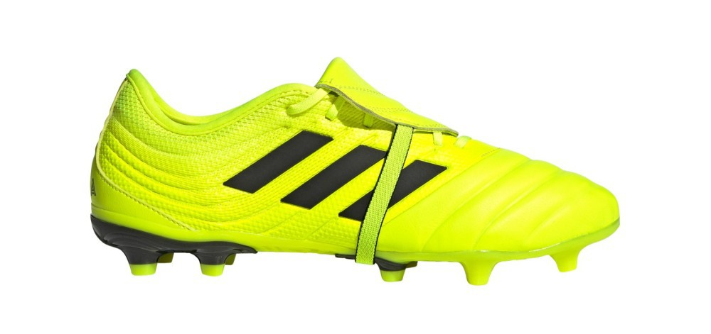 Dettagli su Scarpe Calcio Adidas Copa 19.2 Gloro FG Hardwired Pack Adidas