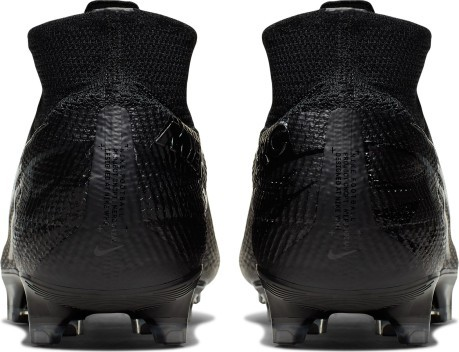 Scarpe Calcio Nike Mercurial Superfly Elite FG Under The Radar Pack