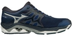 Running Shoes Mens Horizon 3 A4
