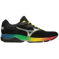 Mens Running Shoes Wave Rider 22 Osaka A3