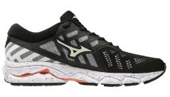 Scarpe Running Donna Wave Ultima 11 A3