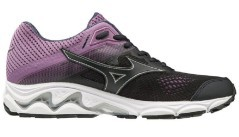 Running Shoes Women Wave Inspire 15 A4