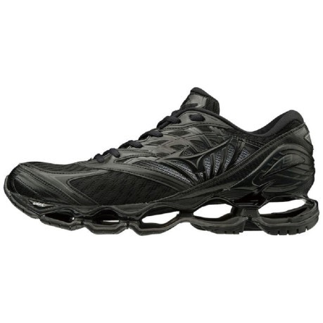 Running Shoes Mens Wave Prophecy 8 A3