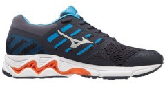 Scarpe Running Uomo Wave Equate 3 A4