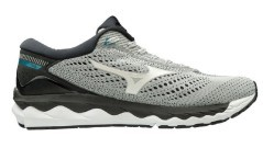 Running Shoes Mens Wave Sky A3