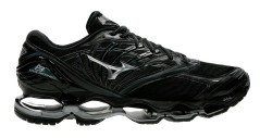 Scarpe Running Uomo Wave Prophecy 8 A3