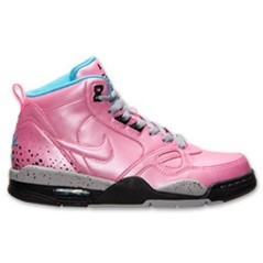 Scarpe donna Woman Flight 13 Mid