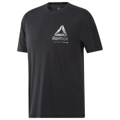 T-shirt Uomo One Series Training Speedwick