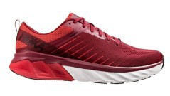 Mens Running Shoes Arahi 3 A4