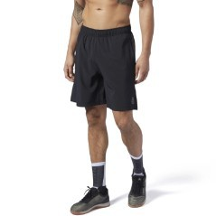 Short Uomo CrossFit