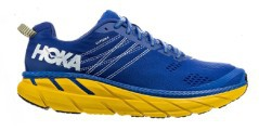Running Shoes Mens Clifton 6