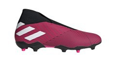Scarpe Calcio Adidas Nemeziz 19.3 LL FG Hard Wired Pack
