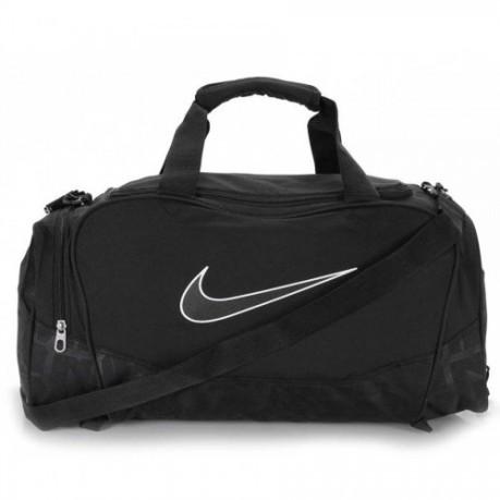 De 5 Brasilia Sac Sport Colore Moyenne Nike Noir qtSwdz