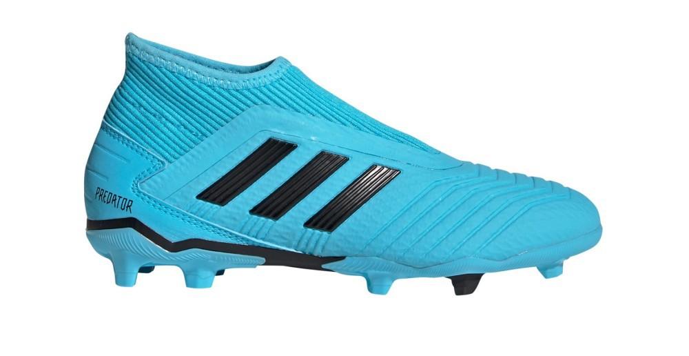 scarpe 19 bimbo adidas