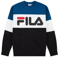 finest selection eae89 0eb3b Felpe uomo - Negozio online specializzato in abbigliamento ...