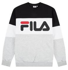 finest selection 1a1cf f37cf Felpe uomo - Negozio online specializzato in abbigliamento ...