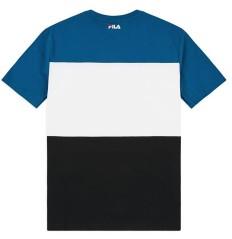 more photos 1de63 636a7 T-Shirt uomo - Negozio online specializzato in abbigliamento ...