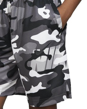 Short Junior Camo Dri-FIT