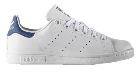 scarpe adidas stan smith junior