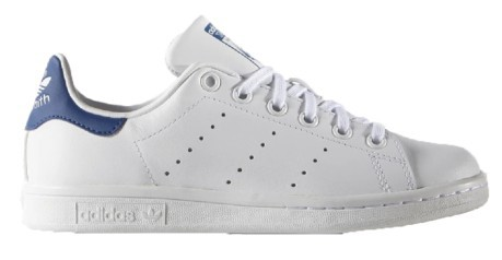 Scarpe Stan Smith Junior