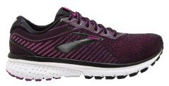 Running Shoes Women Ghost 12 A3