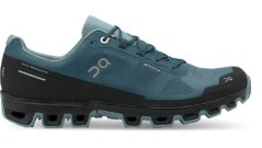 Scarpe Running Uomo Cloudventure Waterproof A3