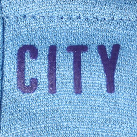 Jersey Manchester City 19/20