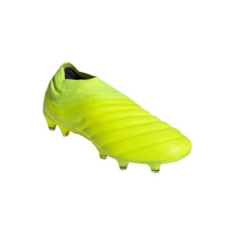 Football boots Adidas Copa 19+ FG Hardwired Pack