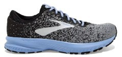 Scarpe Running Donna Launch 4 A2