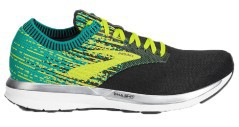 Running Shoes Mens Ricochet A3
